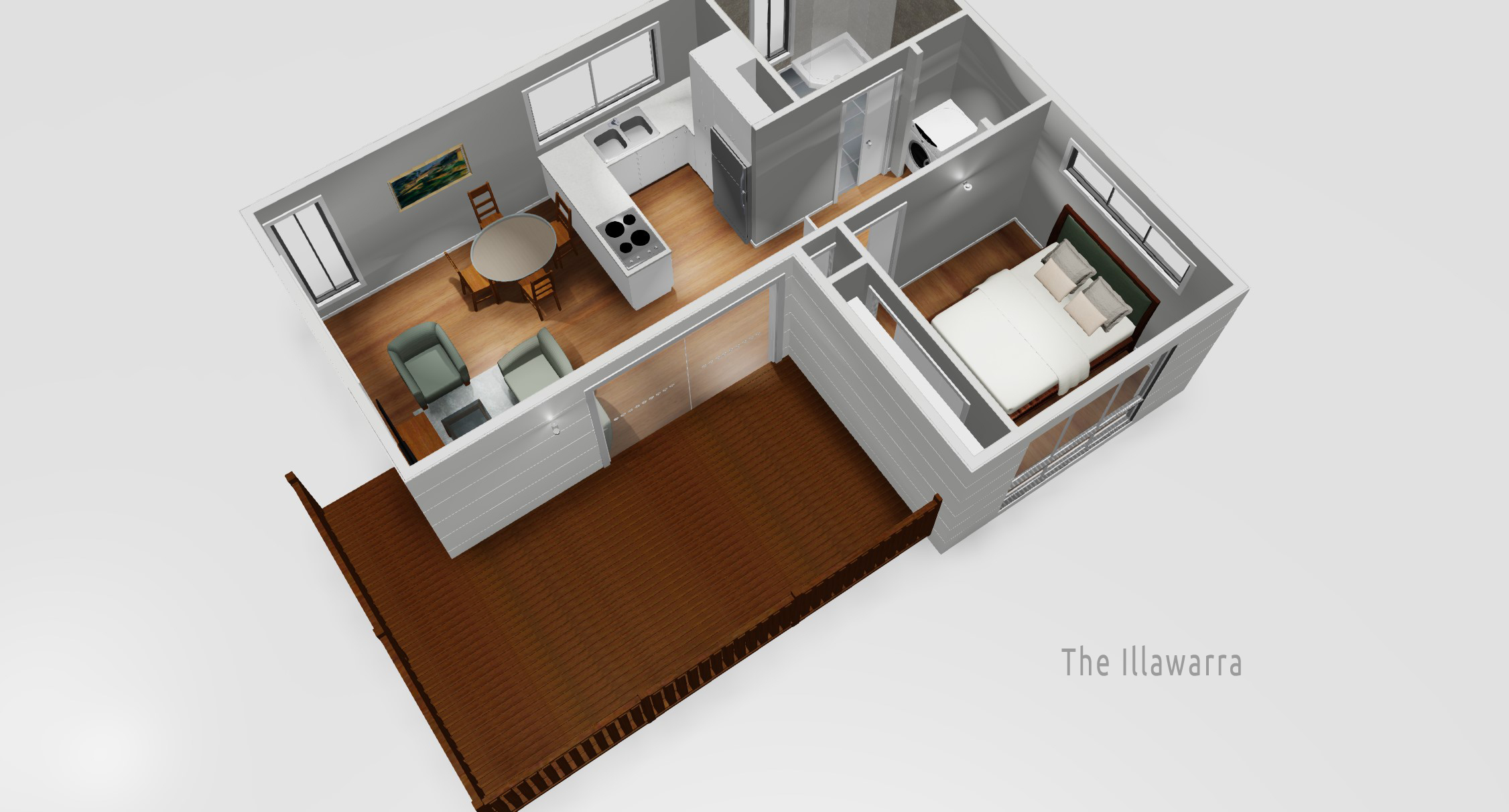 100 50m2 house design july 2013 bill house plans for Home design 50m2